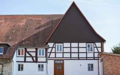 Bauernhaus Paderborn